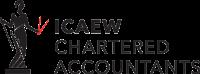 ICAEW_CharteredAccountants_BLK