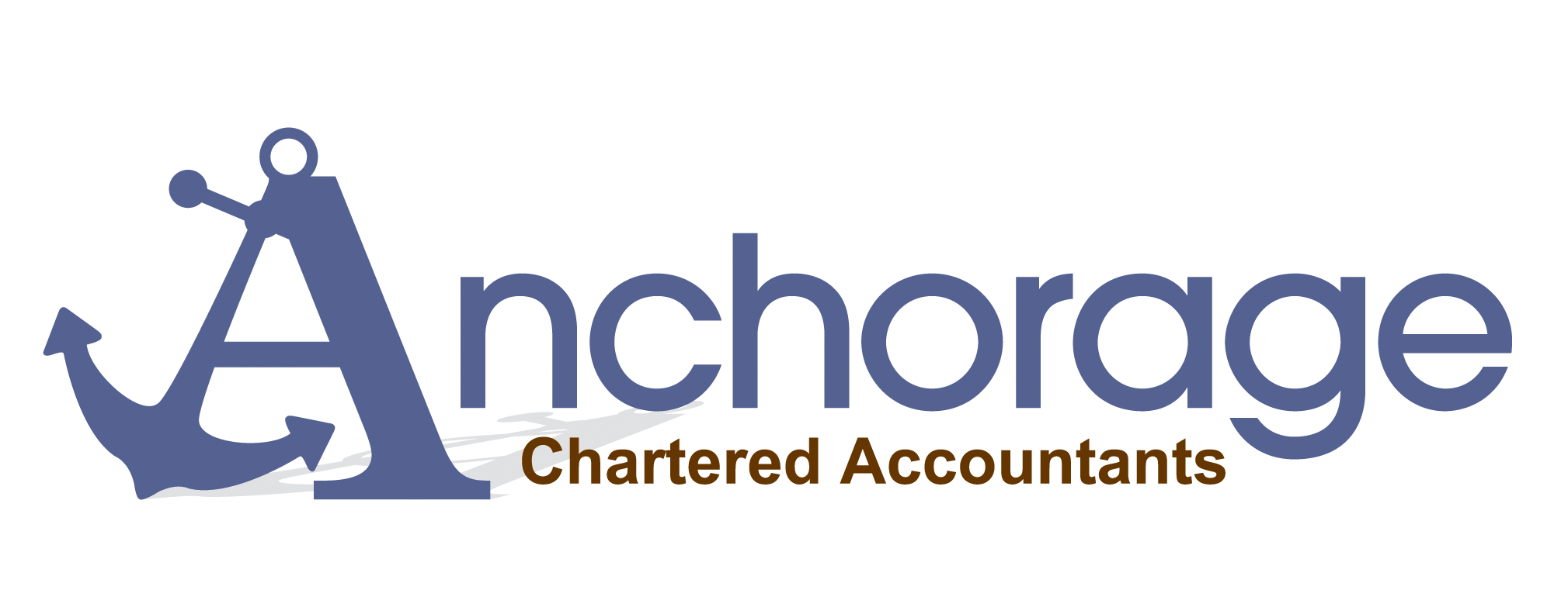 Anchorage Hereford Accountants