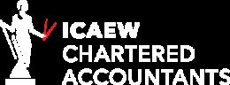 ICAEW_CharteredAccountants_WHT_PMS