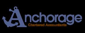 Anchorage-logo-transparent
